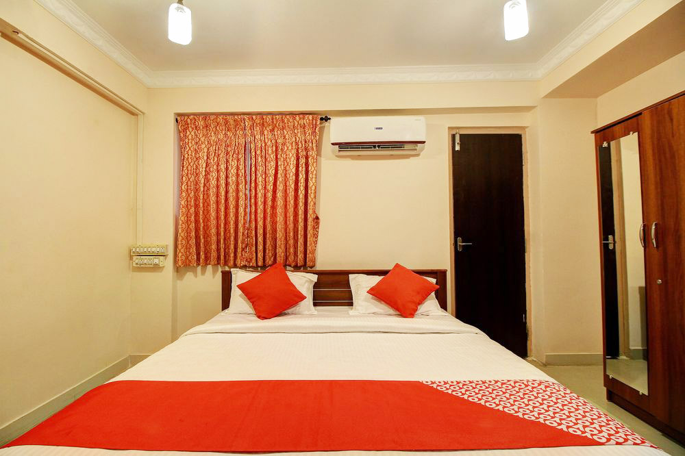 couple-stay-service-apartment in coimbatore