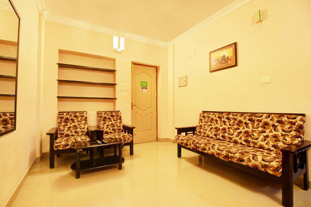 large-family-stay-apartment-coimbatore