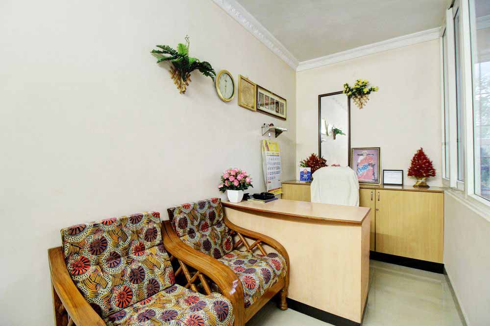 service-appartment-near womens-center-hospital